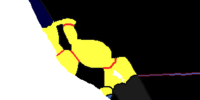 Tawatinsuyu (Principia Moderni III Map Game)