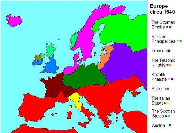 File:Map AH.JPG