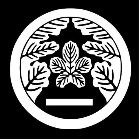 File:Mononobe Crest.png