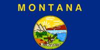 Montana (1983: Doomsday)