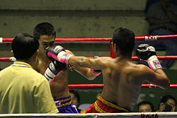 File:Muai Thai.jpg