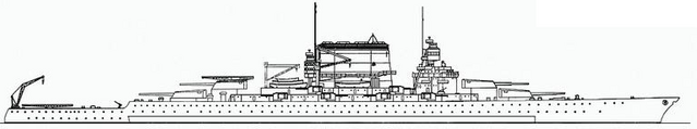 File:USS Ranger and Constellation, 1932.png