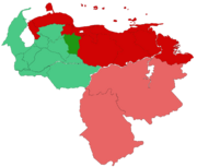 Venezuel Partiton Draft 3 2