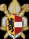 Wappen Erzbistum Salzburg.png