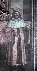 File:Владислав IV.jpg