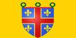 Auvergne (Duchy)