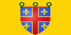 File:Auvergne (Duchy).jpg