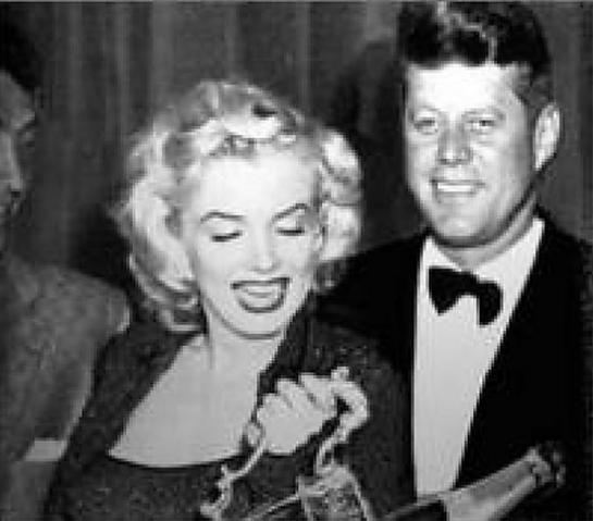 File:Kennedy-Monroe-II.png