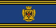 Semnoni flag