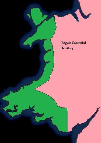 File:Wales end of 1774.jpg