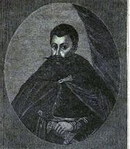 File:Александр (Олелько) Владимирович.JPG