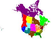 20060815032004!BlankMap-USA-states-Canada-provinces