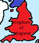 File:England, 1530.png