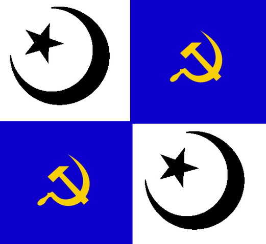 File:Flag 632.png