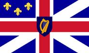 Flag 669