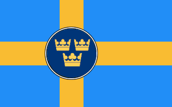 File:Flag of Christinia Atlantic Islands.png