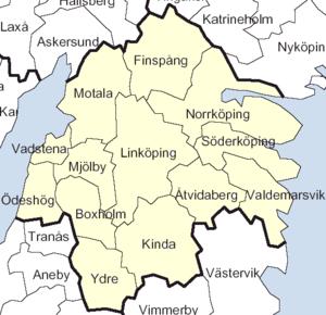 File:Linköpings län.png