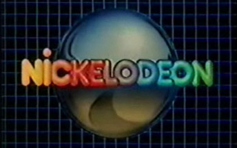 File:Nick-Logo.JPG