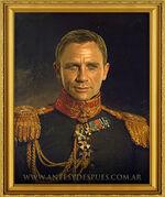 Nikolaus I