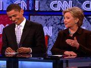 Obama 4 VP 2008