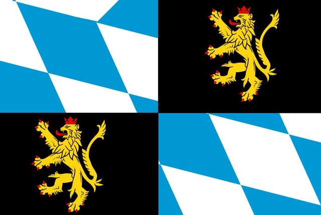 File:Palatinate flag.jpg