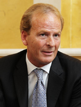 Richard Riley (Crop)