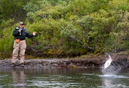 Silver-Salmon-Fishing-at-Alaska-West-31