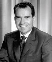 VP-Nixon