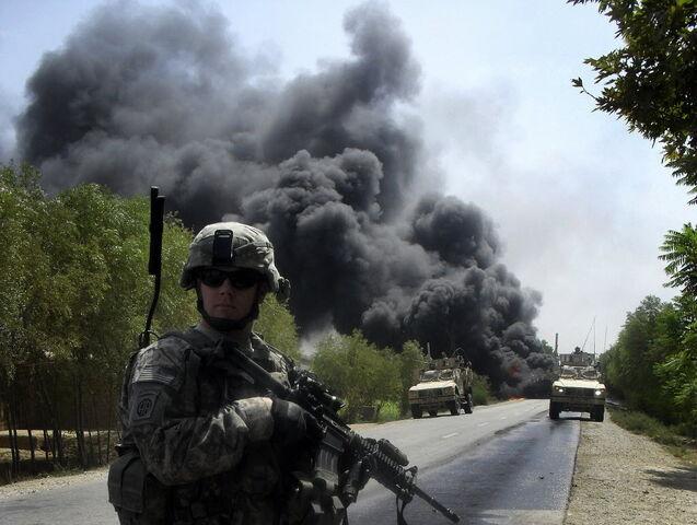 File:Afghanistanjpg-8d66b34cde871014.jpg