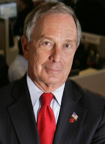 File:Bloomberg.jpg