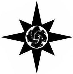 File:Dravimosian Imperial Seal.png
