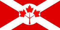 Republic of Canada (Central Triumph)