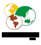 Plik:Logo.png