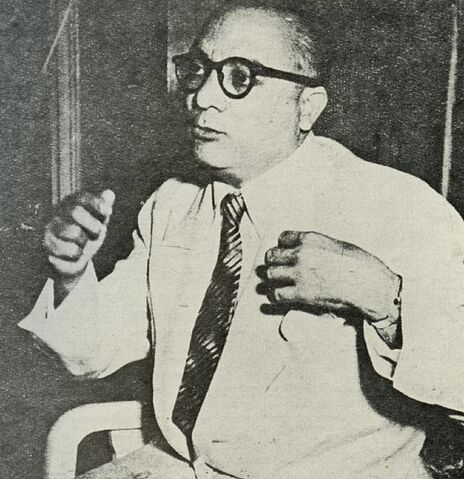 File:581px-RB during his exile in Havana, 1949.jpg