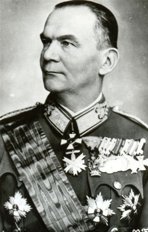 File:András Littay.PNG