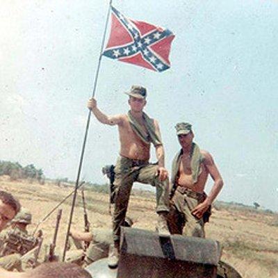 File:ConfederateImage2.jpg