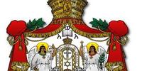 Kingdom of Ethiopia (Treaty of Friendship, Commerce, and Navigation)