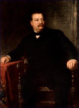 File:Grover Cleveland portrait.jpg