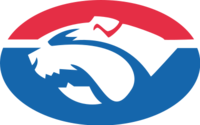 Western Bulldogs (SVG)