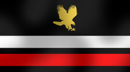 Alt egyptian flag by ay deezy-d4cwfff