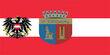 Carpathia (Austrian vassal)