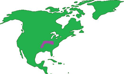 File:Hortovite Map.png