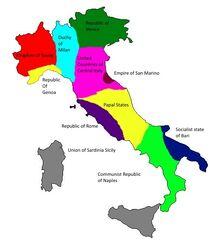 Italy-0