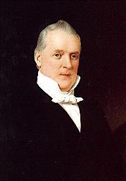 File:James Buchanan.png
