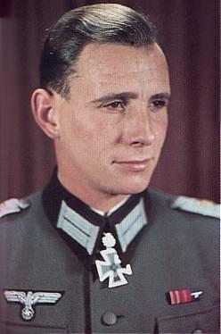 File:Otto Ernst Remer.jpg