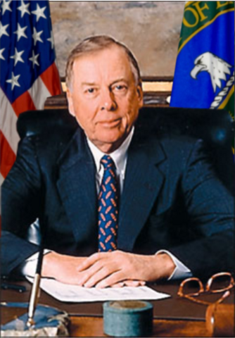 File:T. Boone Pickens.png
