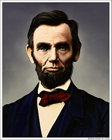 File:225px-LincolnColorPhoto.jpg