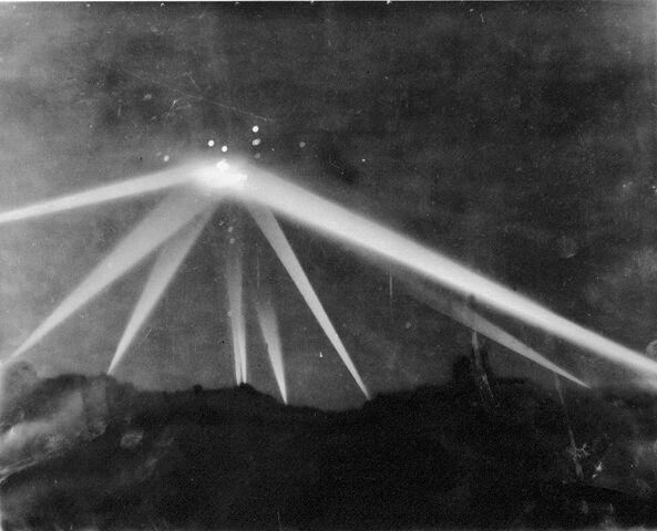 File:Los Angelese Air Raid.jpg