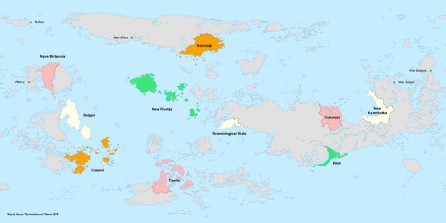 File:Map of Venus (Venusian Haven).png