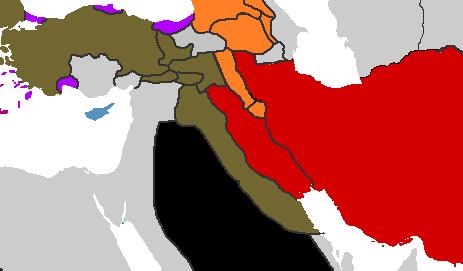File:Mesopotamia proposal PM3.png